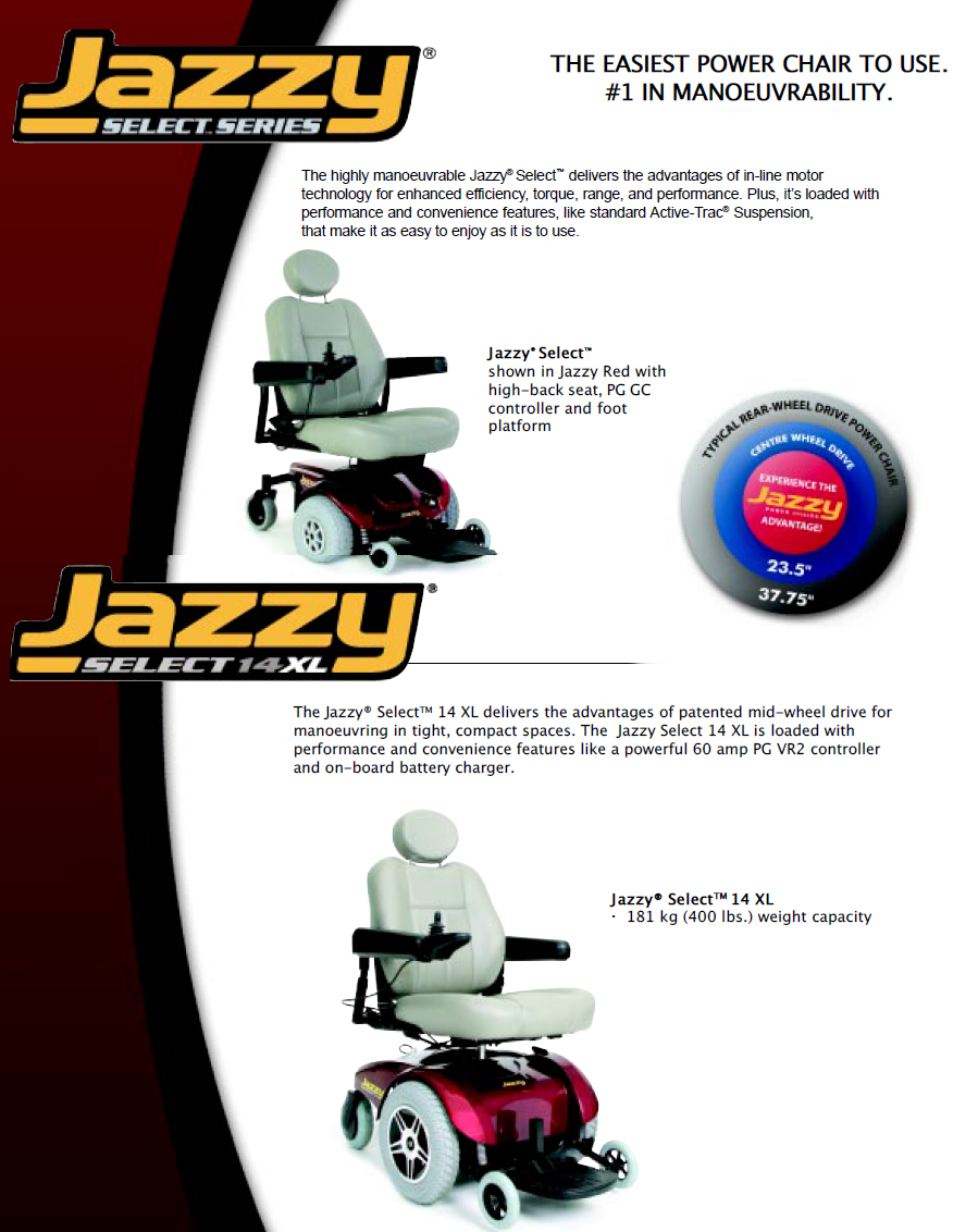 Jazzy_Series